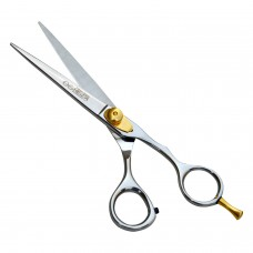 The Fine Curve  Razor Shears 6.0""