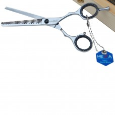 The Shine Majesty Thinning Shears 6.0''